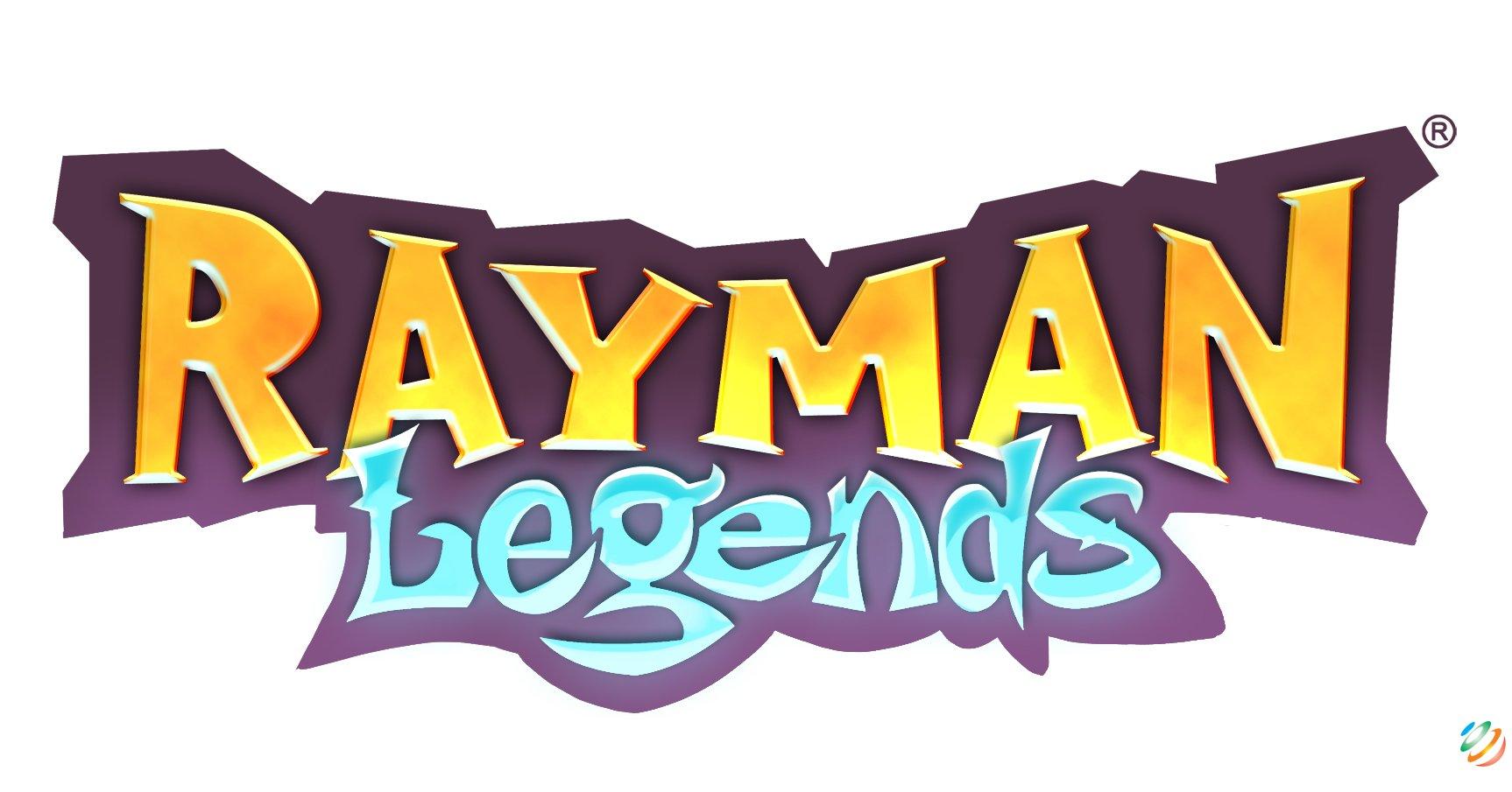 rayman legends нет звука в игре