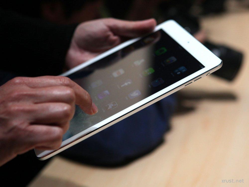 ����� iPad Air