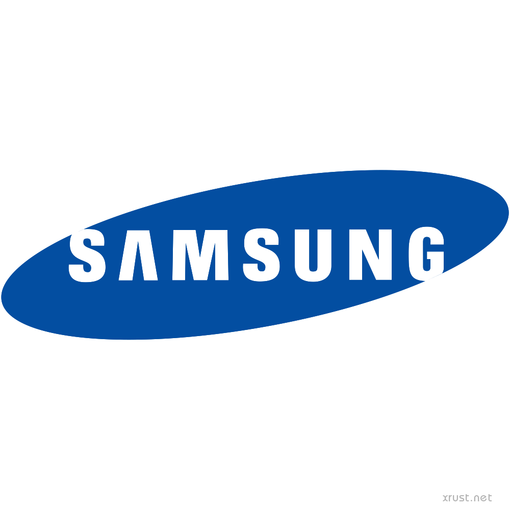 Компания Samsung выпустит монитор с возможностью беспроводной зарядки телефона