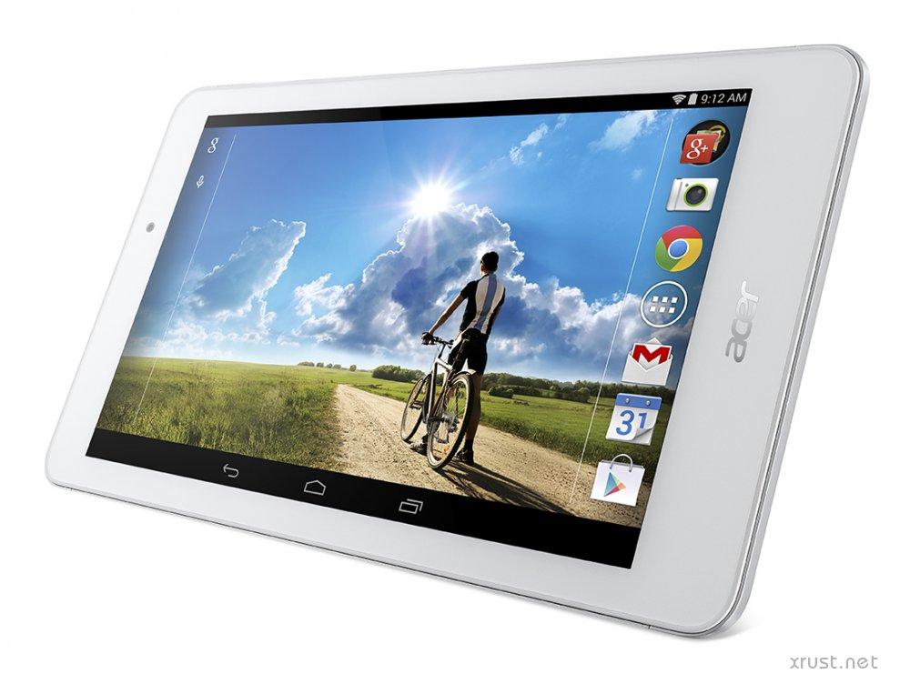 Dota 2 Acer Iconia W510 - YouTube