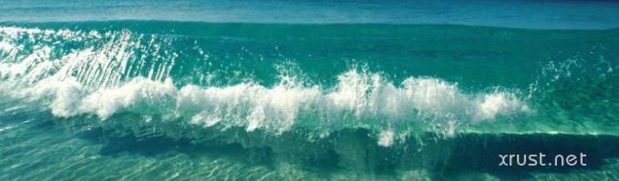 «Пластиковая» волна  обрушилась на Южную Африку