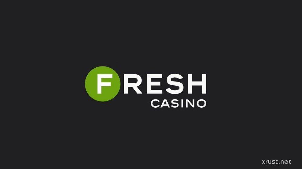 Лучшие игровые автоматы в казино Фреш